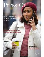 mag122013cover
